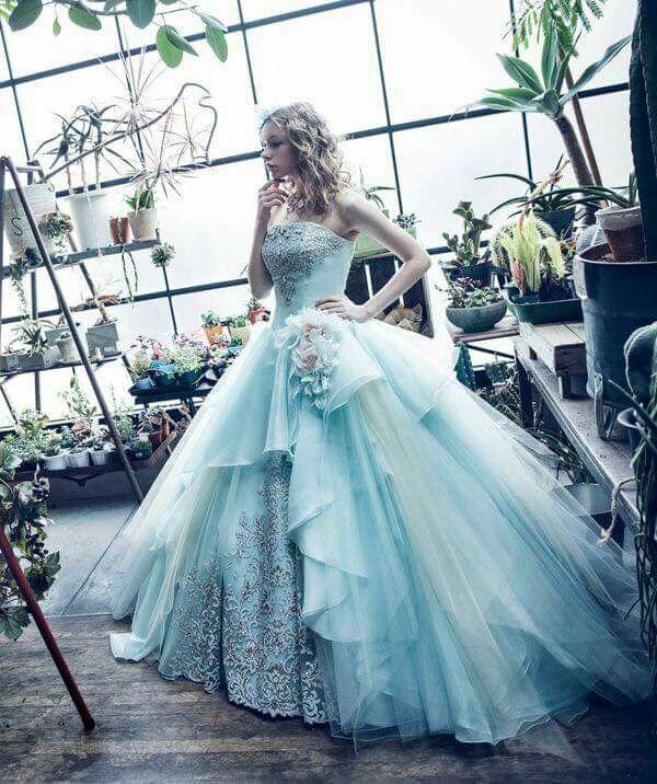 Beautiful Alice In Wonderland Wedding Dress on Dress Ideas, alice in wonderland