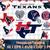 HoustonTexans svg, HoustonTexans digital, HoustonTexans silhouette cut files,