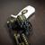 Harley Quinn Gun | Harley Quinn Costume | Suicide Squad Inspired Weapon | Batman