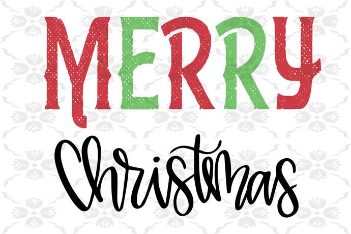 Merry christmas svg, christmas tree svg, christmas svg, christmas sign svg,