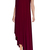 One Shoulder Dress Teal Evening Gown Open Back A-line Dress Plus Size Formal