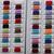 BURGUNDY CHIFFON LACE MERMAID LONG PROM DRESS, BURGUNDY FORMAL DRESS