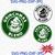 Starbucks Coffee Grinchmas Blend SVG | PNG, Silhouette, Cricut, Instant