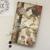 #3 Soft Cover Junk Journal - Scrapbook / Album