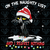 On the naughty list and I regret nothing, cat, cat svg, black cat, cat lover,