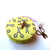 Retractable Tape Measure Just Scissors Small Measuring Tape