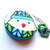Small Tape Measure Sweater Penguins Retractable Measuring Tape