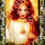 Bianca Del Rio  NOT Today Satan!  - Drag Queens - RuPaul's Drag Race Celebrity