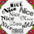 Nice Words 1-Digital ClipArt-PNG-Art Clip-Gift