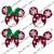 Disney Mickey Christmas svg, Disney Castle Christmas svg, Christmas Cut file,