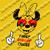 Disney Christmas SVG, Mickey Head Svg, Christmas Mickey svg, First Disney