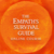 The 7 day empath survival course / Video .. Same day