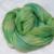 Merino fingering yarn - Costa Rica = Australia