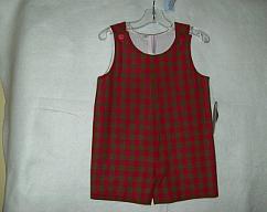Item collection 194773 original