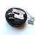 Measuring Tape Vintage Sewing Machines Small RetractableTape Measure