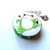 Tape Measure Playful Frogs Small Retractable Measuring Tape