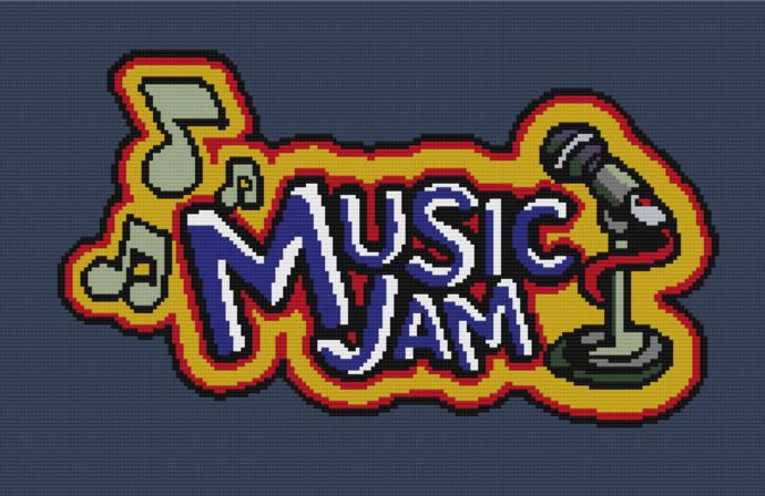 Music Jam