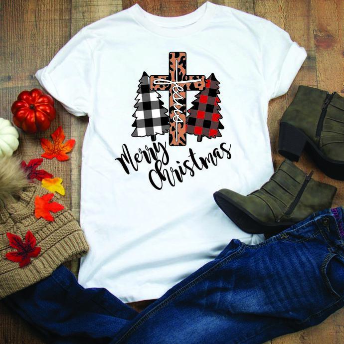Merry christmas,  Christmas svg, Christmas decor, Christmas gift, merry
