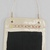 Handmade Ceramic Pottery Hanging Chalkboard To Do List Message Board