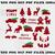 Copy of Merry Christmas svg bundles ,Christmas svg, Christmas gift, Christmas