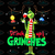 Drink up grinches, christmas lights, drinking wine, grinch, dr seuss, christmas,