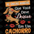 Cachorro, red lips, dog svg, dog lover, dog lover gift, awesome christmas,