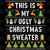 This is my ugly christmas sweater, christmas bells, cookies svg, reindeer svg,