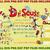 Dr Seuss svg bundle , Dr Seuss svg, Dr Seuss gift, Dr Seuss birthday, Dr Seuss