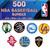nba svg, Basketball  svg, NBA  bundle svg, Sport svg
