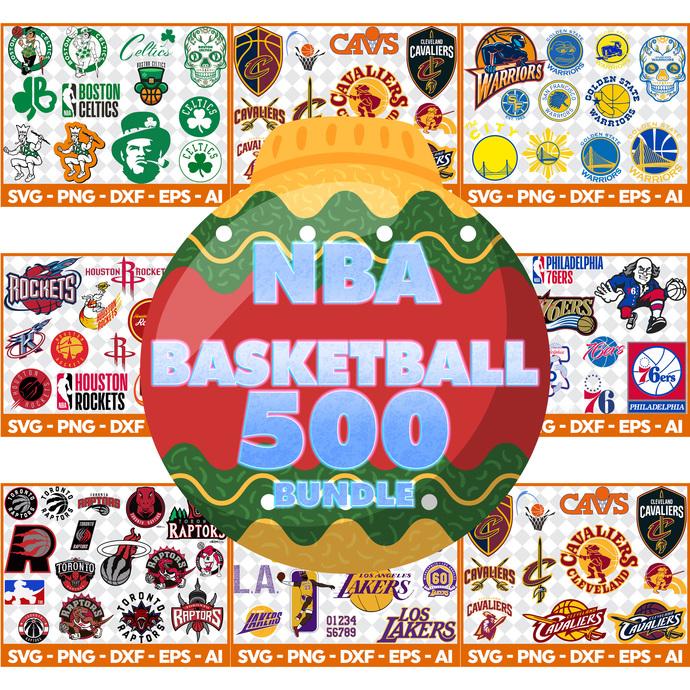 NBA  bundle svg, Basketball  svg, NBA  svg, Sport svg, christmas svg, files for