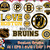 NHL bundle svg, Hockey svg, all team NHL svg, Sport svg