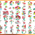 Winnie the Pooh png, Winnie the Pooh clipart, Winnie the Pooh bundle clipart,