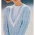 Instant PDF Digital Download Vintage Knitting Pattern Ladies Woman's Women's
