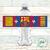 FC Barcelona  Birthday Party Labels, La Liga,  Barcelona Socce League , Lionel