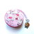 Tape Measure Just Pink Pigs Small Retractable Tape Measure