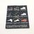 Nike Air Max Zero Sneaker Pin - New in bag