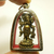 Lord Ganesha Blessing God of success Ganesh Ganapati elephant head Vighnesha