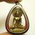Phra Poota Mateta Lord Buddha Mercy blessing for Long Peaceful Prosperity Life