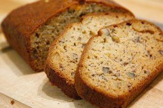 Banana Nut Bread-Home Fragrance Oil-Warmer / Burner Oil- 2 Fluid Ounces