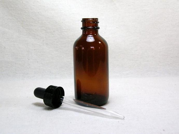 Blueberry Muffins-Home Fragrance Oil-Warmer / Burner Oil- 2 Fluid Ounces