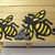 7pc Bee Insect Metal Cutting Die Set