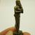LP Tuad Phra Sivalee mini doll statue figurine Sivali Thuad sacred monk call for