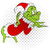 The grinch christmas, grinch svg, grinch gift, grinch shirt, grinch lover svg,