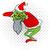 Grinch christmas, grinch svg, grinch gift, grinch shirt, grinch lover svg,