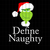 Define daughty, grinch, naughty, the grinch, grinch christmas, naughty grinch,