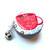 Measuring Tape Coffee Joy Small Retractable Pocket Tape Measure