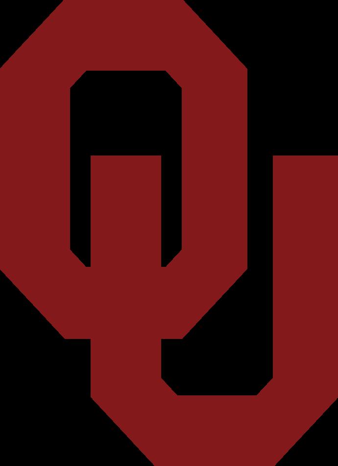 Oklahoma Sooners Svg,football svg,football gift, Oklahoma Sooners,Oklahoma