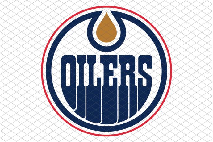 Edmonton Oilers,NHL svg, hockey svg file, hockey logo,NHL fabric, NHL hockey,NHL