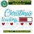 Christmas loading svg, christmas svg, christmas loading, christmas shirt svg,
