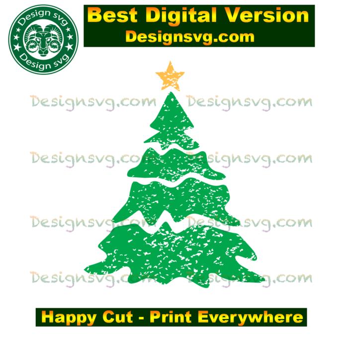 Christmas tree svg, christmas tree, christmas, christmas svg, christmas gifts,
